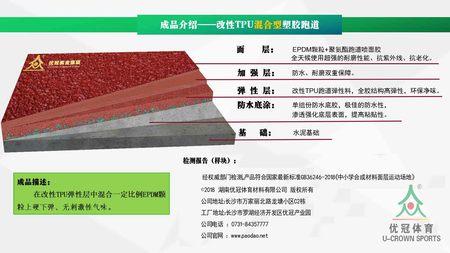 2、改性TPU混合型塑胶跑道1.jpg
