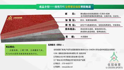 2、改性TPU全塑型自结纹1.jpg