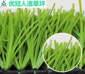 1.足球场人造草坪